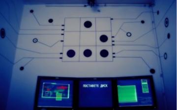 Онлайн ескейп стаи – какво всъщност представляват