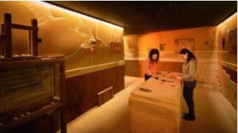 Escape rooms - safe entertainment even during a pandemic