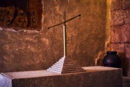 Стая Египет галерия на начална страница снимка  6