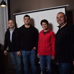 Снимка на отбор ОТБОРА НА ЧЕРЕШКИТЕ 27.01.2017