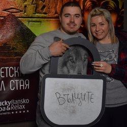 Снимка на отбор ОТБОР 'ВЪЛЦИТЕ'