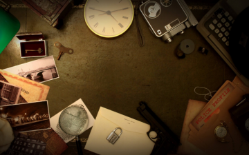 The most enigmatic escape rooms in the world