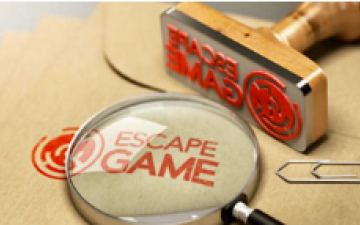 Interesting facts about escape rooms that you may not have known