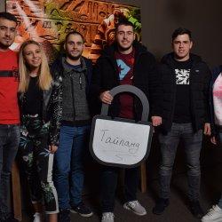 Photo of team ТАЙЛАНД 26.01.2020