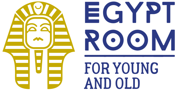 Room Egypt logo